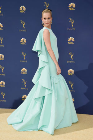 red carpet dress emmys