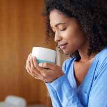 5 Health Benefits Of Drinking Rooibos Tea
