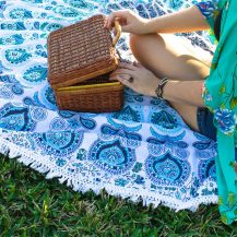 Top Picnic Spots Across SA