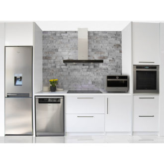WIN a Whirlpool kitchen appliance hamper, valued at over R39 000!