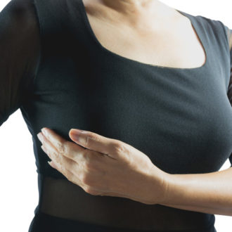 6 Breast Cancer Myths You Need To Know About