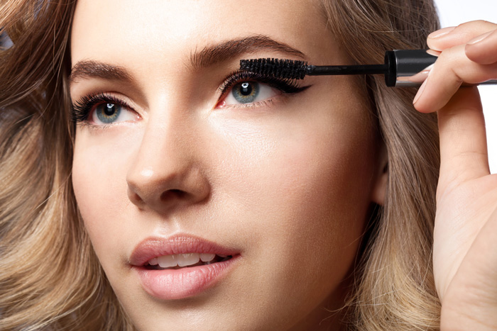 Top Tips For Standout Lashes