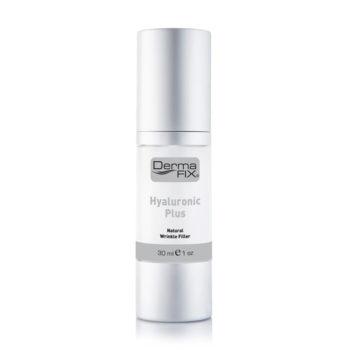 Dermafix skin hydration