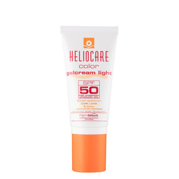HELIOCARE-Gelcream-Light-Spf-50