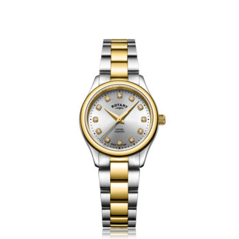 Rotary Oxford Diamonds LB05093_44_D