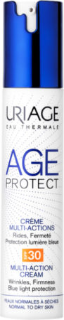 Uriage_age-protect-creme-multi-actions-spf-30-40ml