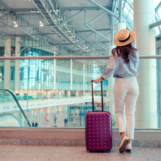 Airport Travel Tips You Need To Know