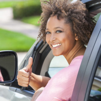 Top Road Safety Tips From An Advanced Driving Instructor