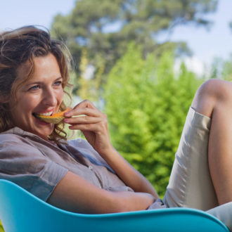 Healthy Eating Tips For Summer