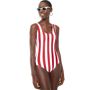 ways to style your swimwear