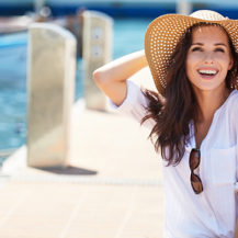 8 Summer Skincare Tips To Beat The Heat