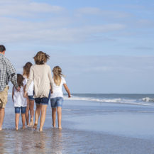 Answers To All Your Family Holiday Dilemmas