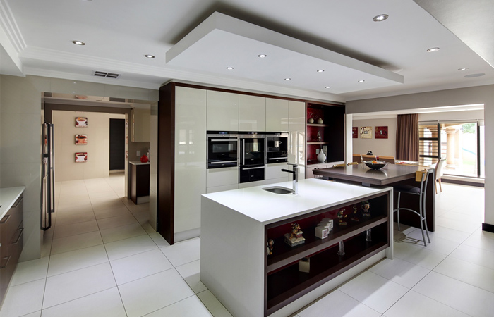 New Year New Kitchen Here Are The Kitchen Design Trends For 2019