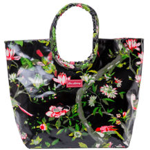 Advent Calendar Day 4: Win A Lou Harvey Beach Bag