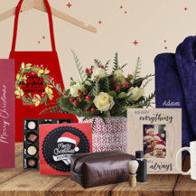 Advent Calendar Day 7: Win 1 Of 2 Netflorist Vouchers