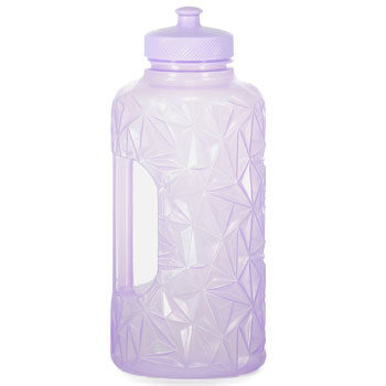 must-have bpa free water bottle