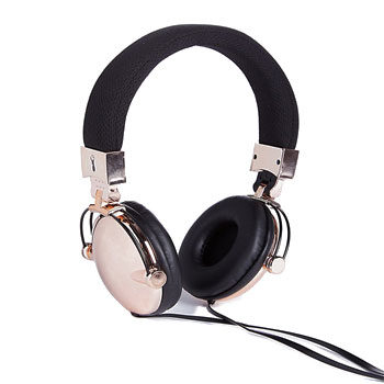 fashionable headphones