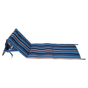 must-have adjustable beach mat