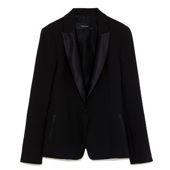 nicole kidman tuxedo jacket