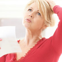 Top Tips For Relief From Hot Flushes