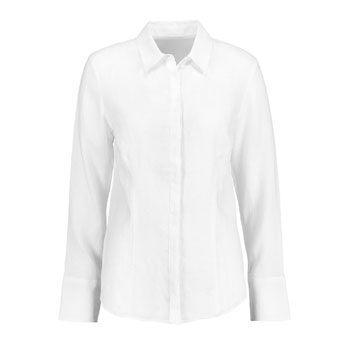classic work wear shirt