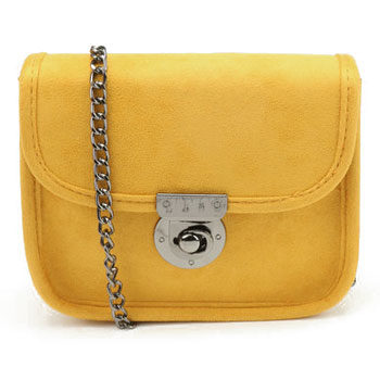 mini fashion trend crossbody bag