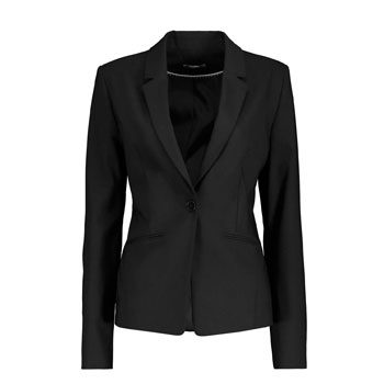 work wear suit jacket