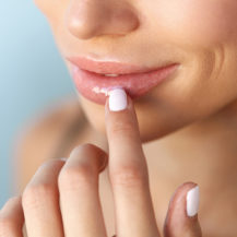 12 Easy Steps to Flawless Skin, Eyes, Lips and Nails