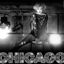 Win Double Tickets To See Chicago The Musical