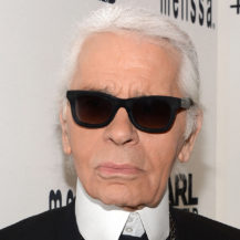 Our Favourite Karl Lagerfeld Quotes