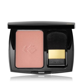 natural blush for luminous glow