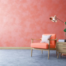 Pantone's Living Coral: How To Get The Look In Your Home