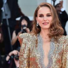 Natalie Portman Reveals Her Biggest Life Lessons