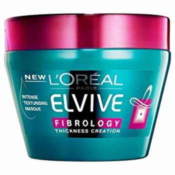 thickening masque for thinning hair