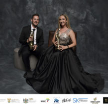 SAFTA-Winners: Top 5 films And TV Series To Watch