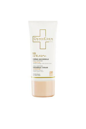 award winning bb cream