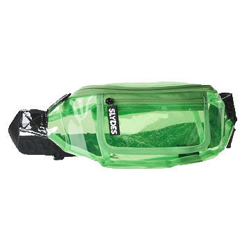 gym outfit bag