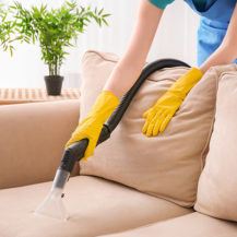 16 Home Cleaning Hacks That Will Make Your Life Easier
