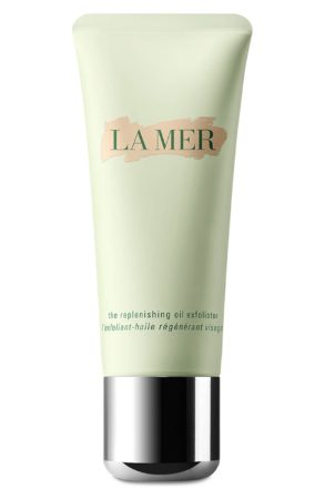 award winning facial exfoliator