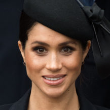 The R80 Beauty Product Meghan Markle Swears By