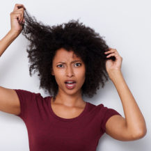 Best Tips For Dry and Damaged Hair