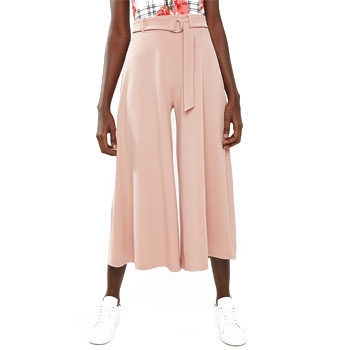 transitional culottes