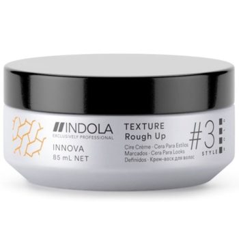 best hair gel for texture