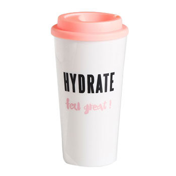 gym cup