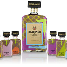 Win 1 of 2 Disaronno Hampers, Worth R1 000 Each