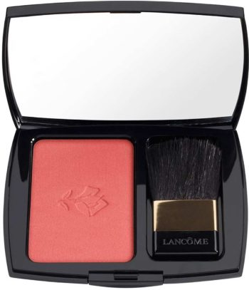 natural looking blush for mature skin