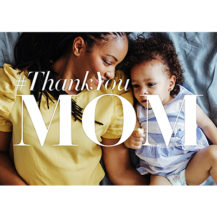 Win A mothers-day.co.za Hamper, Valued At R3 000