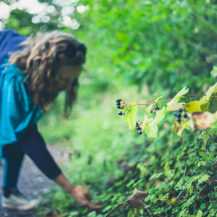 5 Workshops To Get Back Into Nature