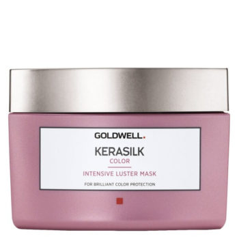 Colour Restoring Hair Mask