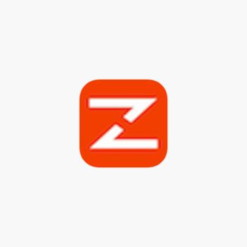 Zulzi app